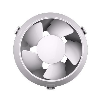 Vent Axia 473848 Revive Continuous Ventilation 60l S